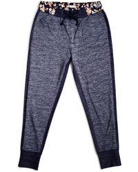 Vera Bradley - Pajama Pants - Lyst