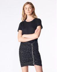 Veronica Beard - Webb Skirt - Lyst