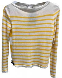 Marc Jacobs - Pre-owned Jumper - Lyst