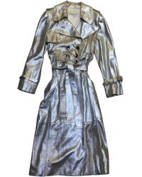 Dior - Pre-owned 100% Authentic Christian B... - Lyst
