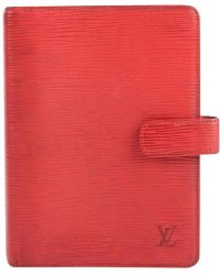 Louis Vuitton | Pre-owned Accessory | Lyst