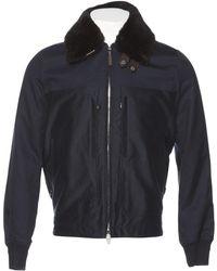 Louis Vuitton | Pre-owned Coat | Lyst