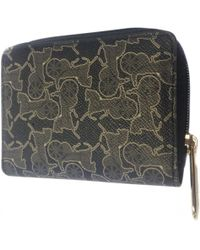Céline - Pre-owned Horse-drawn Carriage Purse - Lyst