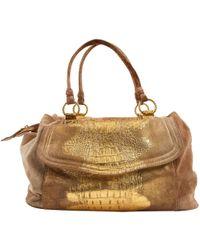 Roberto Cavalli - Handbag - Lyst
