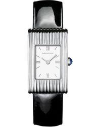 Boucheron Reflet Other White Gold Watches - Multicolour