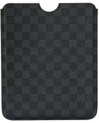 Louis Vuitton - Pre-owned Ipad Case - Lyst