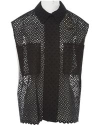 Stella McCartney - Pre-owned Shirt - Lyst