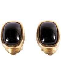 Dior | Pre-owned Earrings | Lyst