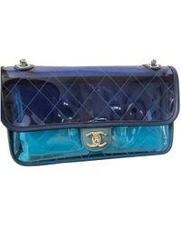 Chanel - Pre-owned Timeless Handbag - Lyst