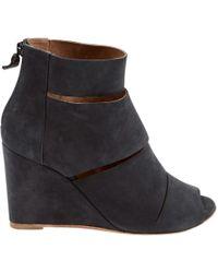 Hermès - Pre-owned Heels - Lyst
