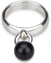 Tiffany & Co. - Ring - Lyst