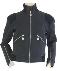 Chanel - Biker Jacket - Lyst