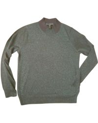 Marc By Marc Jacobs - Pre-owned Sweater - Lyst