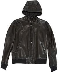À découvrir   Blousons en cuir Hermès homme à partir de 550 € 8fd5d83d27f