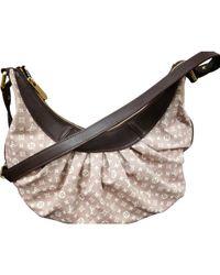 Louis Vuitton - Crossbody Bag - Lyst