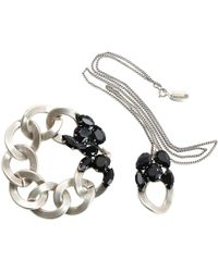 Isabel Marant | Pre-owned Jewellery Set | Lyst