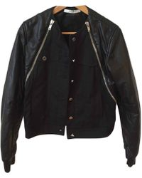 Givenchy - Blouson - Lyst