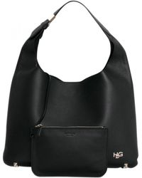 Givenchy - Bag - Lyst