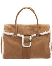 Roger Vivier - Handbag - Lyst