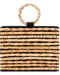 Charlotte Olympia - Handbag - Lyst