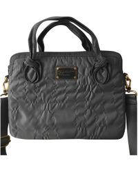 Marc By Marc Jacobs - Travel Bag - Lyst