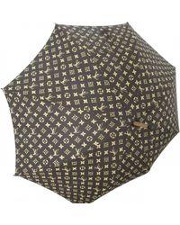 Louis Vuitton - Parapluie - Lyst