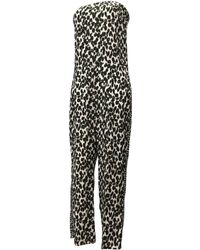 Stella McCartney - Jumpsuit - Lyst