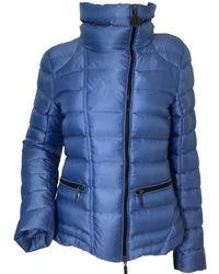 moncler jacket lyst