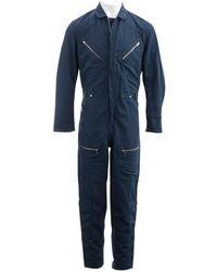 Louis Vuitton - Jumpsuit - Lyst