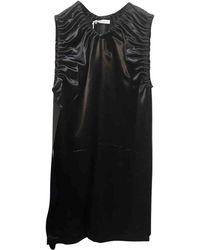 Céline - Pre-owned Dress - Lyst
