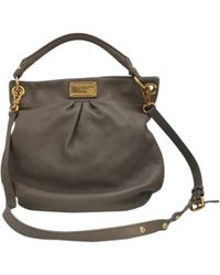 Marc By Marc Jacobs Other Leather