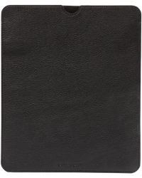 Givenchy - Leather Ipad Case - Lyst