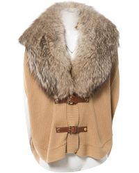 MICHAEL Michael Kors - Pre-owned Jacket - Lyst