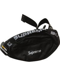 Supreme - Bag - Lyst