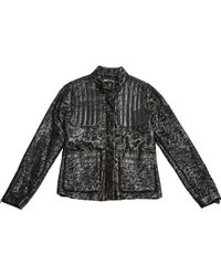Chanel - Jacket - Lyst