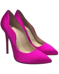 Brian Atwood - Other Cloth - Lyst