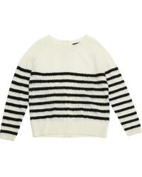 The Kooples - Pre-owned Jumper - Lyst