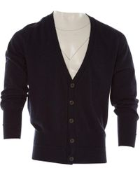 Marc Jacobs - Wool Pull - Lyst