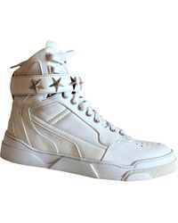 Givenchy - 'tyson' Trainers - Lyst