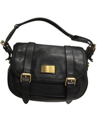 c73d57b092df Lyst - Marc By Marc Jacobs  Too Hot To Handle Hoctor  Shoulder Bag ...