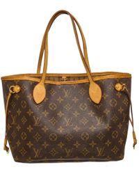 ff9e9400a77 Borse a spalla da donna di Louis Vuitton a partire da 142 € - Lyst