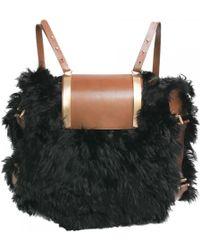 Marni - Backpack - Lyst