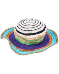 Missoni - Hat - Lyst