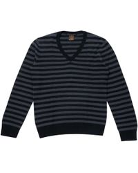 Louis Vuitton - Pre-owned Cashmere Jumper - Lyst