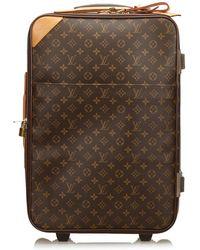 Louis Vuitton - Handbag - Lyst