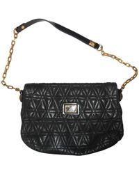 Marc By Marc Jacobs - Pre-owned Leather Handbag - Lyst