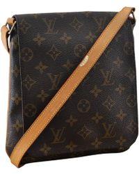 28603cbe67bec Damen Louis Vuitton Taschen ab 107 € - Lyst