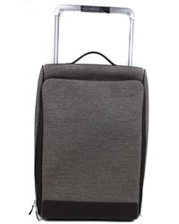 Hermès - Cloth 48h Bag - Lyst
