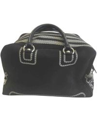 Lyst - Women s Dolce   Gabbana Luggage and suitcases 0aadcd95d40b8