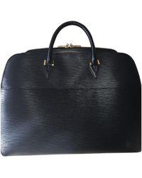 Louis Vuitton - Large Messenger Bag - Lyst